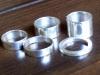 rings_side
