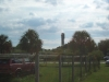 Sullivan_lighthouse