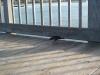 bird_on_pier