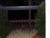 patio_night