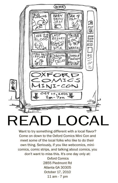 comics Sun Oct 24