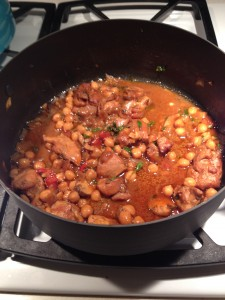 asianchickpea