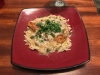 Nick's Chicken Piccata