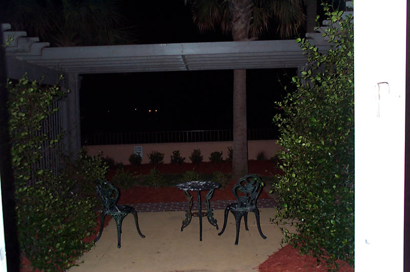 patio_night