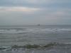 surf_trawler