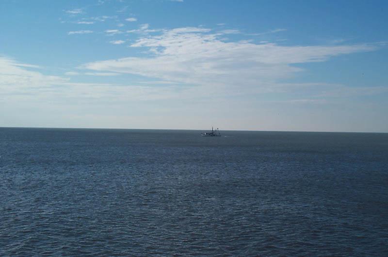 trawler_sea2